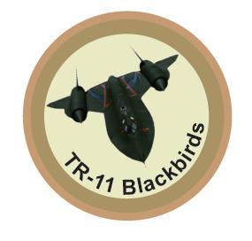 blackbirds tan