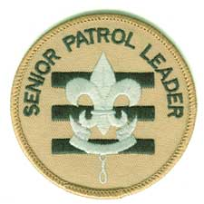 senior_patrol_leader
